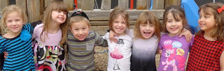 cropped-preschool-homepage-e1445955943685.jpg